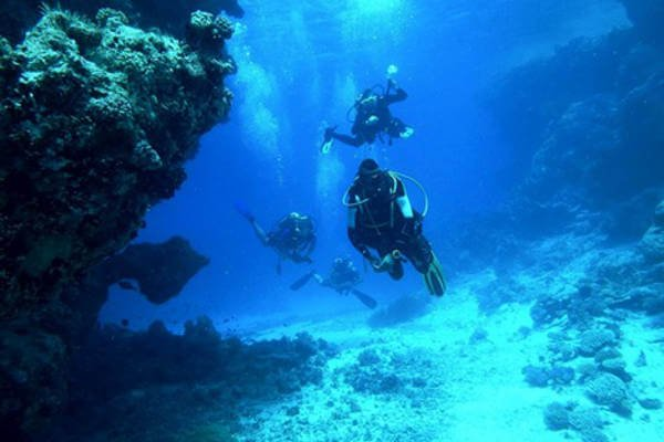 things-to-do-in-maldives-diving