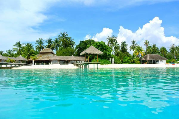 things-to-do-in-maldives-islands