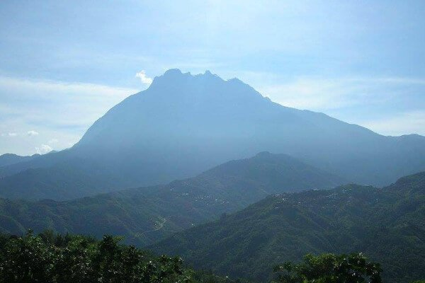 top-6-adventure-treks-for-solo-female-travellers-kinabalu