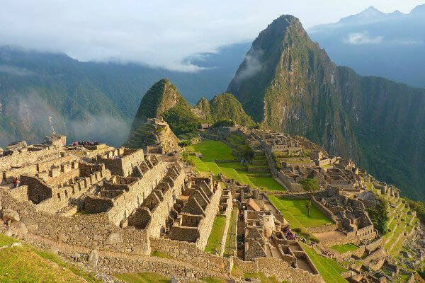 top-6-adventure-treks-for-solo-female-travellers-machu-picchu