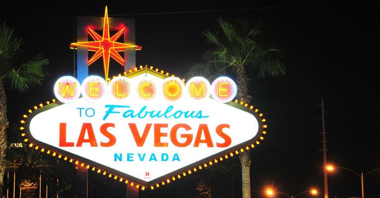 Best-Things-To-Do-In-Las-Vegas-As-A-Couple