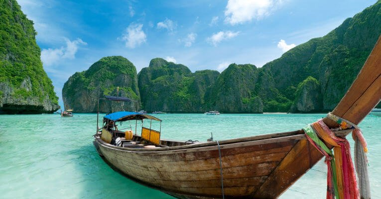 Best-Things-To-Do-In-Phuket-Thailand