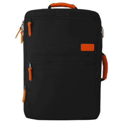 best-carry-on-backpack-travel-bag-1