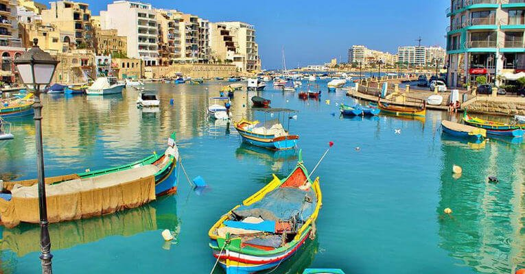 best-things-to-do-in-malta-and-gozo