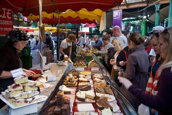 things-to-do-in-london-markets