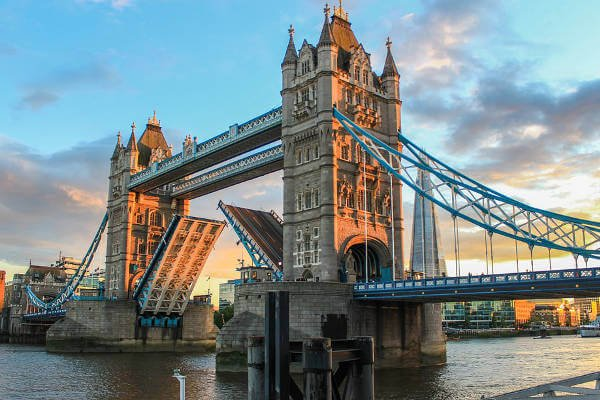 things-to-do-in-london-tours