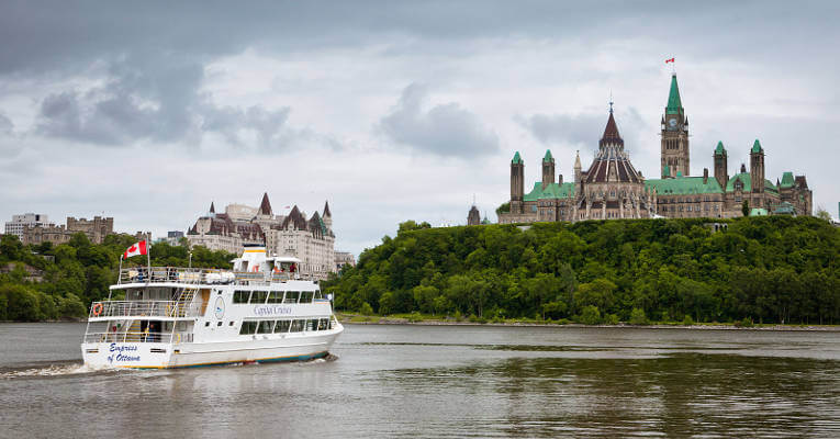 best-river-cruises-in-the-world