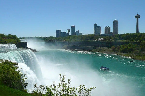 things-to-do-in-toronto-niagra-falls