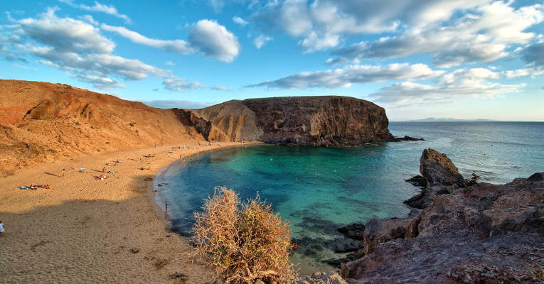 bes-things-to-do-in-lanzarote