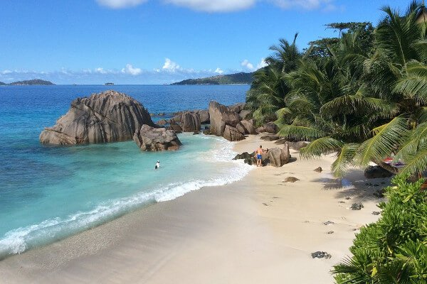 best-honeymoon-destinations-in-africa-seychelles