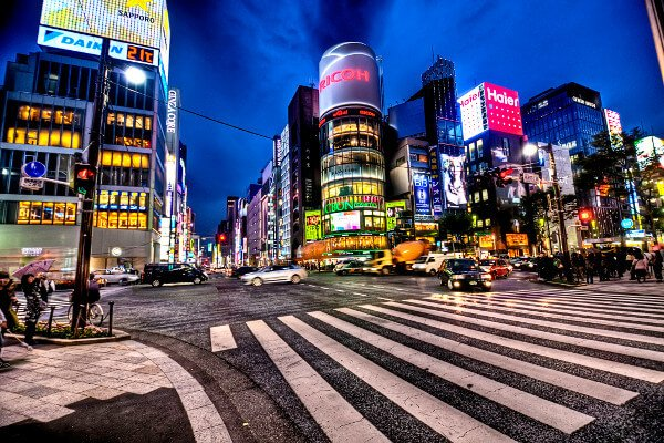 fun-things-to-do-in-tokyo-at-night-evening-stroll