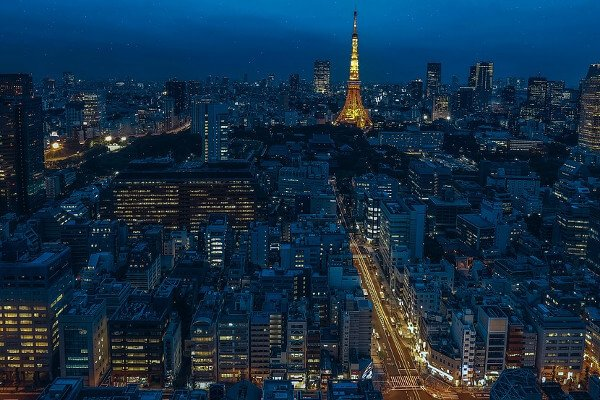 fun-things-to-do-in-tokyo-at-night-helicopter