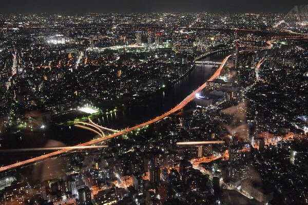 fun-things-to-do-in-tokyo-at-night-observe-the-city