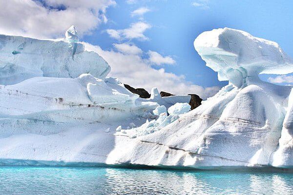 ultimate-cruises-in-the-artic-2