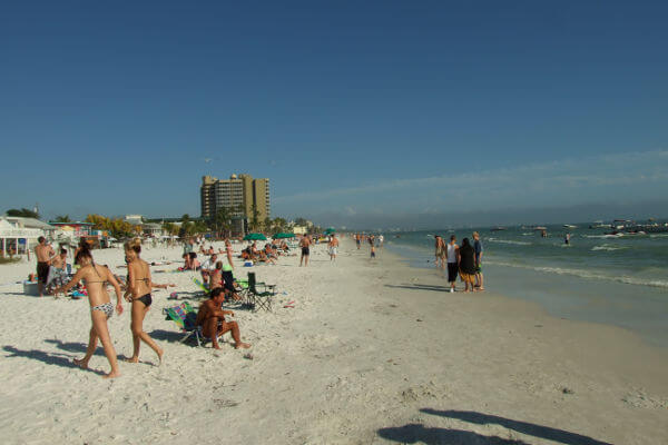 visiting-florida-with-kids-beach