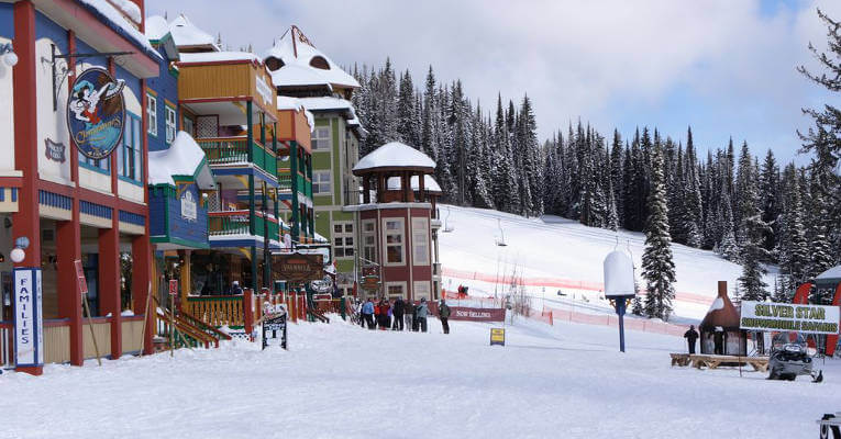 best-ski-resorts-in-canada