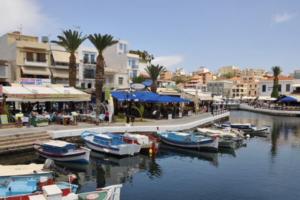 best-things-to-do-in-elounda-crete-relax