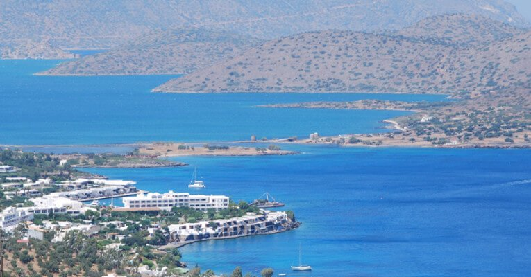 best-things-to-do-in-elounda-crete