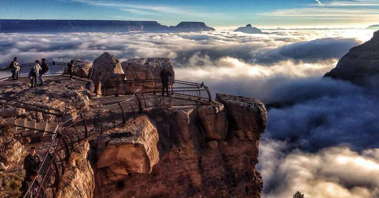 best-to-do-in-grand-canyon