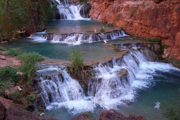 best-to-do-in-the-grand-canyon-havasu-falls