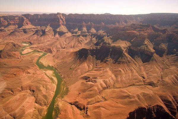 best-to-do-in-the-grand-canyon-helicopter-tour