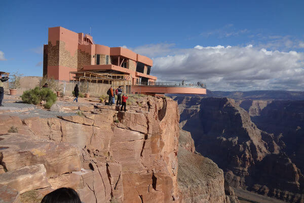 best-to-do-in-the-grand-canyon-skywalk