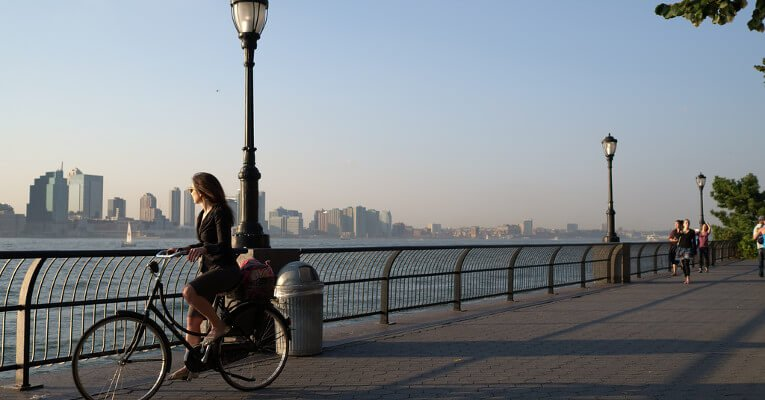 bike-tours-in-new-york