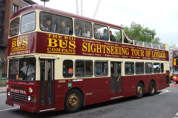 bus-tour-london