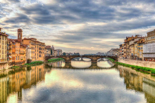florance-italy