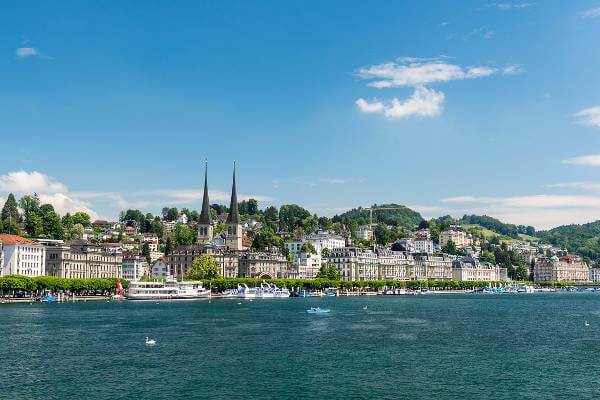 lucerne-switzerland