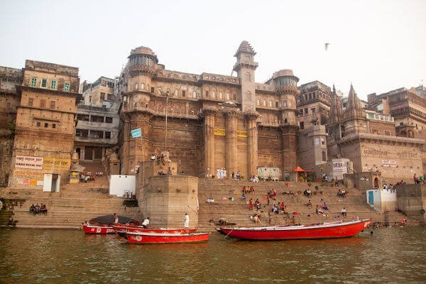 things-to-do-in-varanasi-3