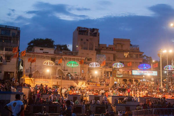 things-to-do-in-varanasi-5