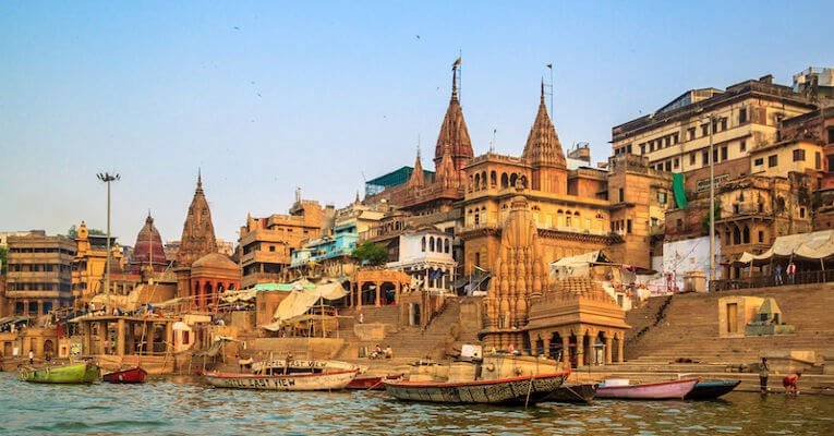 things-to-do-in-varanasi