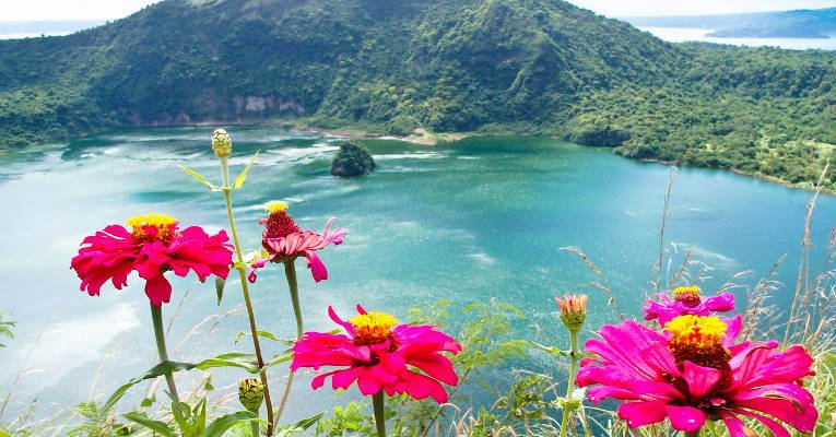 15 Things To Do in the Visayas Philippines