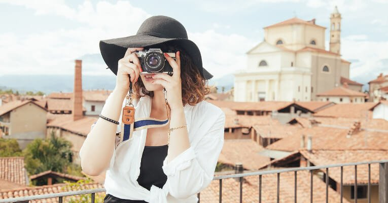 travel-safety-tips-for-women