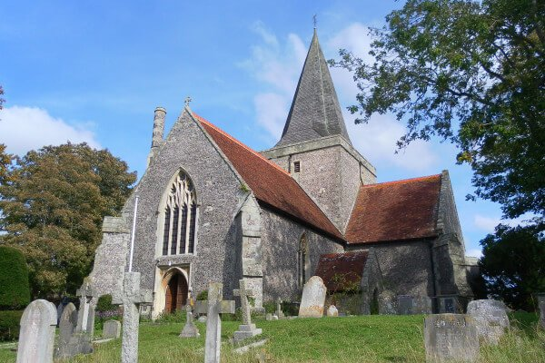 five-beautiful-villages-just-a-short-drive-from-london-alfriston