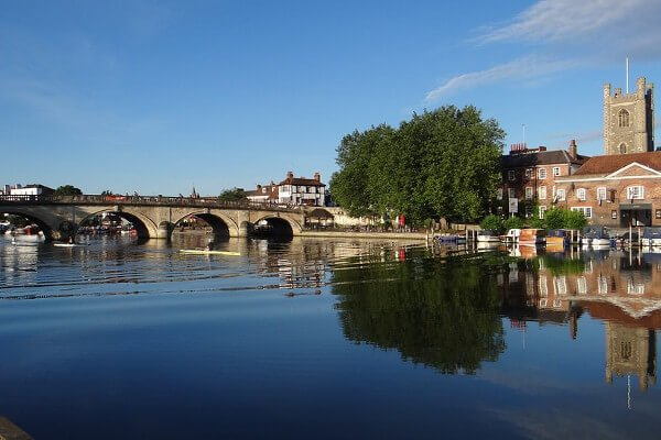 five-beautiful-villages-just-a-short-drive-from-london-henley