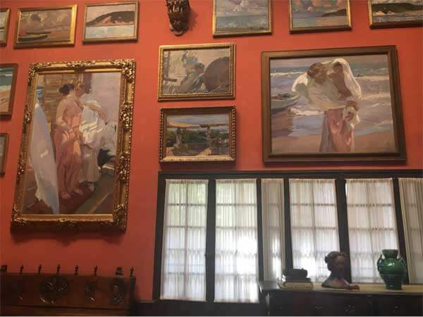 Museum-Hopping What To Do In Madrid For 3 Days