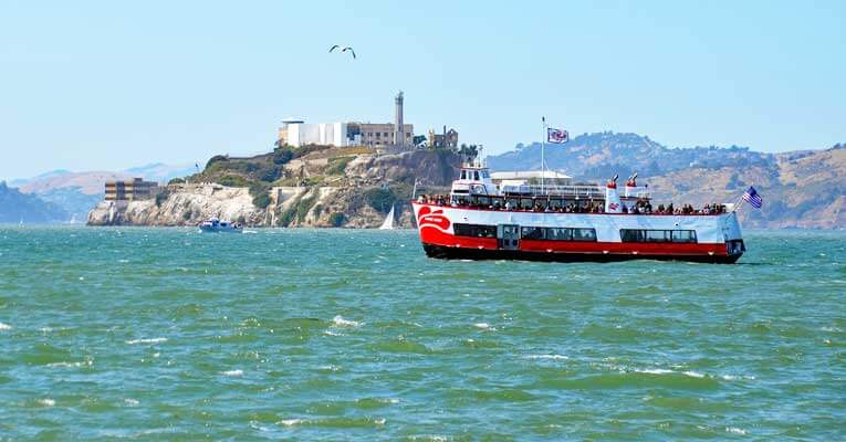 7 Fun Outdoor Activities To Do In San Francisco