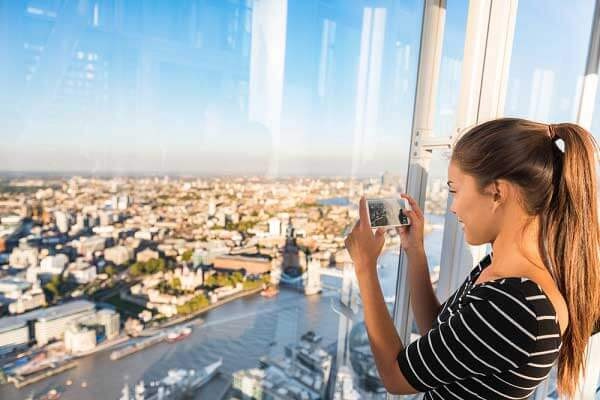 Find-The-Best-London-Views-2