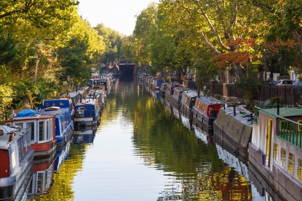 Most-Romantic-Places-In-London-To-Bring-Your-Loved-One-To-This-Valentines-Day-little-venice