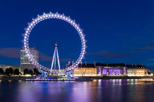 Most-Romantic-Places-In-London-To-Bring-Your-Loved-One-To-This-Valentines-Day-london-eye