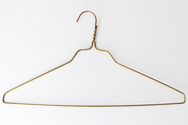 how-to-pack-for-a-cruise-clothes-hangers