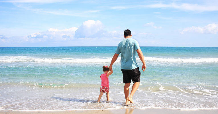 5 Great Destinations for Your Next Family Vacation In The US