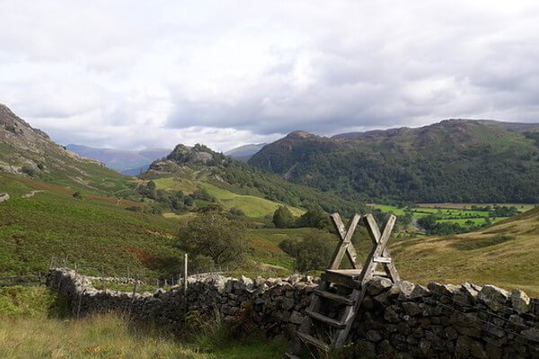 lake-district-things-to-do