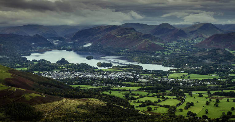 Planning Tips for Your Lake District Holiday