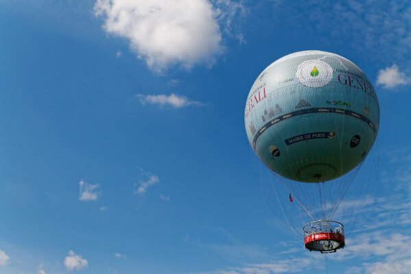 fun-and-unusual-sightseeing-for-paris-hot-air-balloons