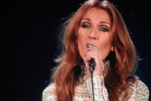 5-shows-you-can-only-see-in-las-vegas-celine-dion