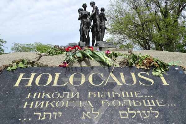awesome-things-to-do-in-montreal-holocaust