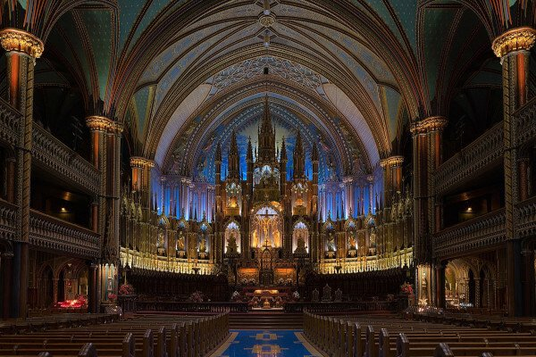 awesome-things-to-do-in-montreal-notre-dame